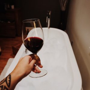 Wine Series